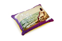 Cushion A3 - Rectangle Sublimatable Cushion