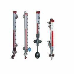 SVE Level Refineries Indicators, For Industrial, Model Name/Number: Mli