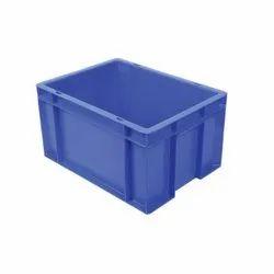 43220 CC Material Handling Crates