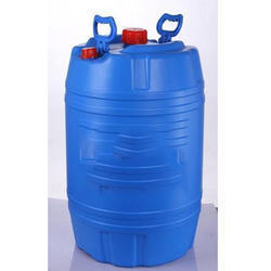 Liquid Boiler Chemicals, For Industrial