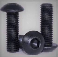 Button Head Screw