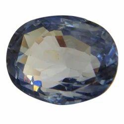 Natural Blue Sapphire Loose Gemstone