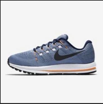 d01012ac789b Retailer of Nike Air Zoom Pegasus 34 Shoes   Nike Air Zoom Vomero 12 ...