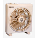 Aco 25 W Coolair Table Fan