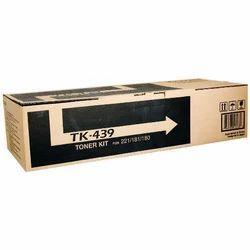 Kyocera TK 439 Toner Cartridge