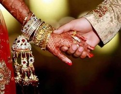 Marriage Registration Consultancy Service