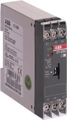ABB CT-EBE (0.1-10s) Flasher Staring With Off