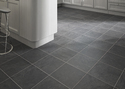 Faus AC6 Negro Tiles