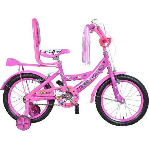 9399fbc60c4 Hello Kitty Children Bicycle at Rs 6900  piece