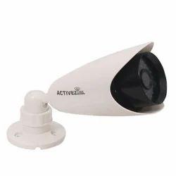 Activezone AZ-VHQ-B9036 Analoag Camera