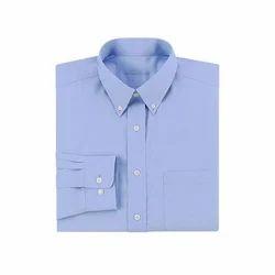 Slim Fit M Executive Shirts