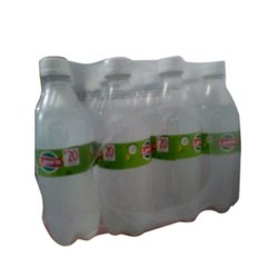 White Lemon 250ml Limca Cold Drink, Packaging Size: 250 ml, Packaging Type: Bottle