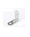 Stainless Steel Wall Bracket C Type