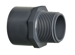 Mechanical Bond Pipes Fittings