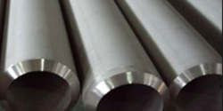 Monel 400 Welded Pipe
