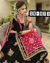 Heavy Bridal Wear Lehenga Choli