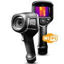 Flir E8 Wi-Fi Infrared Camera with MSX