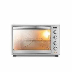 60L USHA Oven Toaster Grill