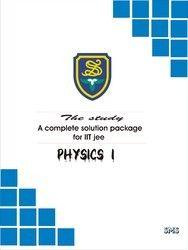 Study Material Solution, Kota - Manufacturer of PMT Module