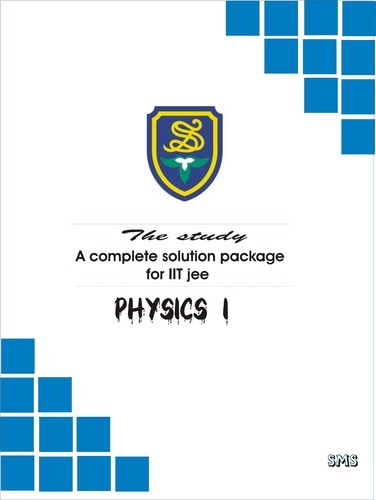 Physics Book 11th 12th & Notes Books Study Material