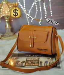 Ladies Sileng Bags