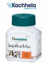 Kapikachhu Capsule