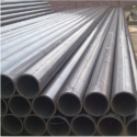 A213 T122 Tubing