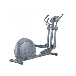 Commercial Elliptical Trainer  KH-2050
