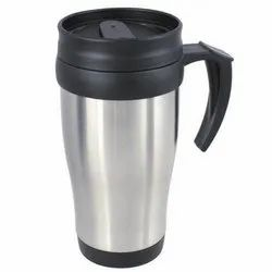 Promotional Travel Mug