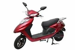 Mantra Marvel DLX Battery Operated Scooter