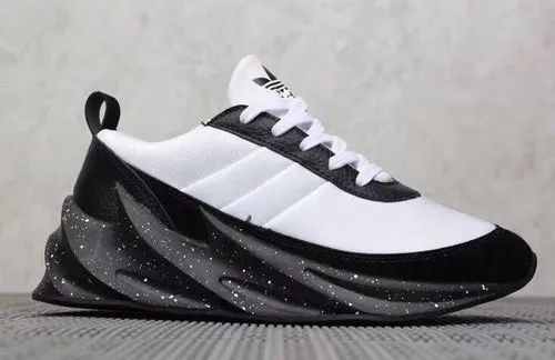 New Adidas Shark Sports Shoes