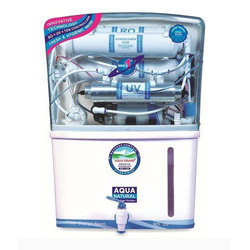 Aqua Grand Wall Mounted RO Purifier