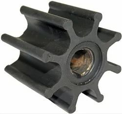 Marine Rubber Impeller