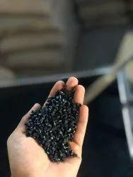 Black Moulding PVC Compound / Black Virgin PVC Compound