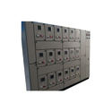 Three Phase Meter Distribution Panel, Ip Rating: Ip54