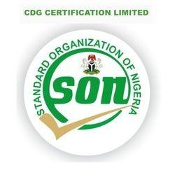 SONCAP Certification in India