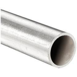Cupro Nickel 70/30 Pipes