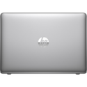 HP ProBook 440 G4 Notebook PC (ENERGY STAR)