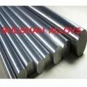 Stainless Steel Rod (304)
