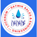 Satwik Sales And Engineering
