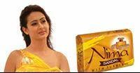 Nirma Bath Soap And Nirma Beauty Soap Manufacturer Nirma