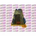 Fanuc A16b-1211-0301/04a Control Board