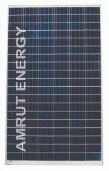 310W Solar PV Module