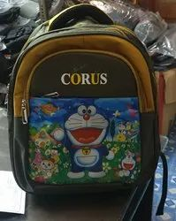 School Bag Doramoon