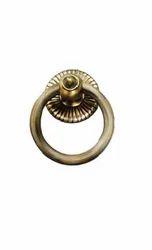 5110 MAIN DOOR KNOCKER
