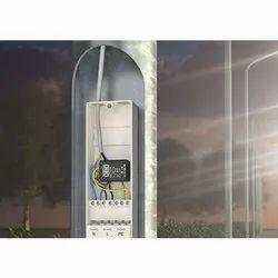 OBO Bettermann SPD for LED Systems