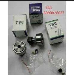 CF30  KR80 Cam Follower Bearing TSC