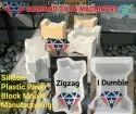 Paver Tile Moulds