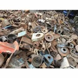 Rolling Iron Scrap at Rs 27 /kilogram(s) | Iron Scrap | ID: 10666622212