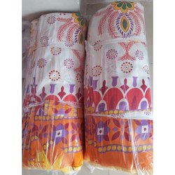 72 Printed Taiwan Fabric 6 foot
